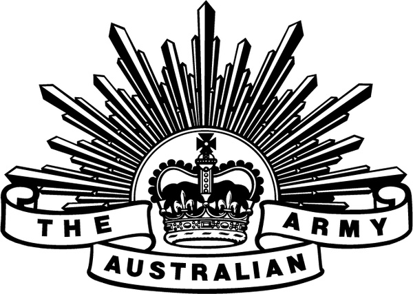 Australian army pics, military collection australian defense.