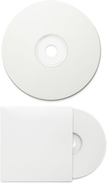 the blank cd packaging psd layered free psd in photoshop psd psd