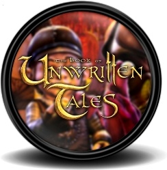 The Book of Unwritten Tales 3