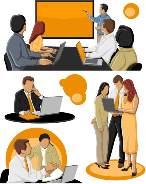 business people clip art free vector download 216 950 free vector rh all free download com free clip art business card logo free clip art business card logo
