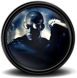 The Chronicles of Riddick Assault on Dark Athena 2