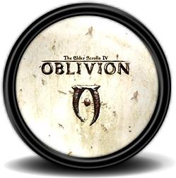 The Elder Scrolls IV Oblivion 1