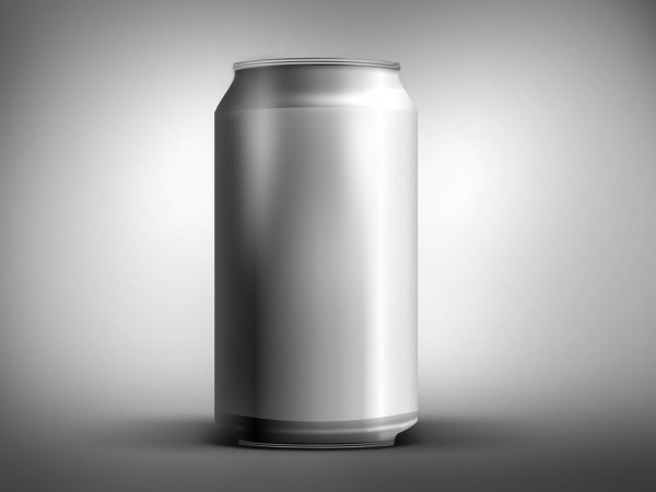 the empty cans psd layered