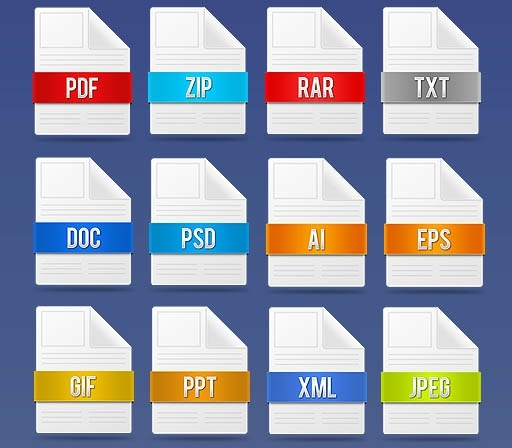 the exquisite software iconpsd layered