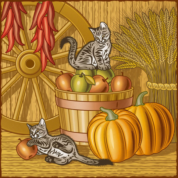 harvest free vector download  163 free vector  for