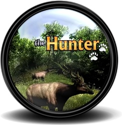 The Hunter Online 1