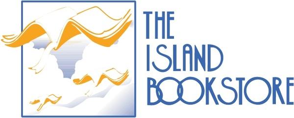the island bookstore