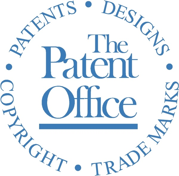 the patent office free vector in encapsulated postscript eps eps