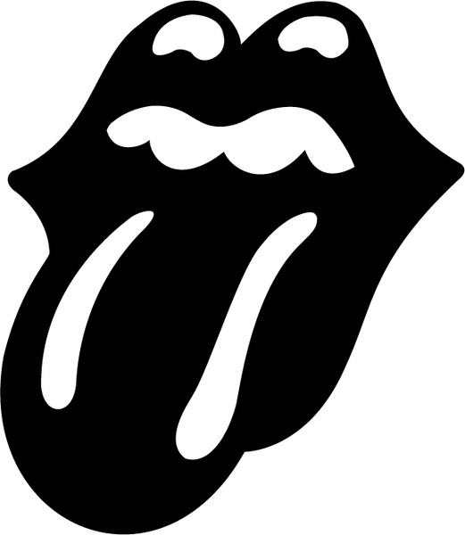 Tongue Vector Free Vector Download 33 Free Vector For