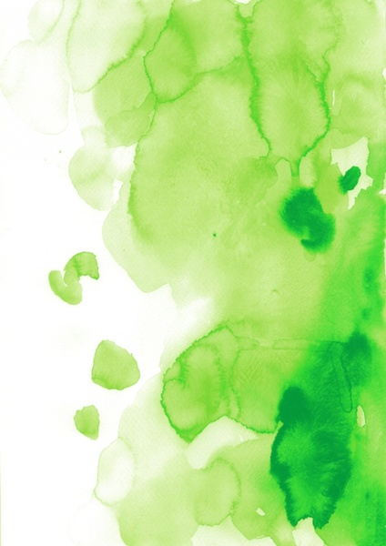 the watercolors series psd layered