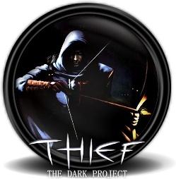 Thief The Dark Project 1