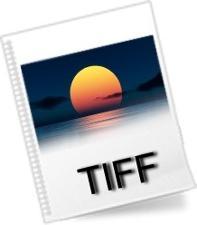 Tiff file extension icon file extension icons softicons. Com.
