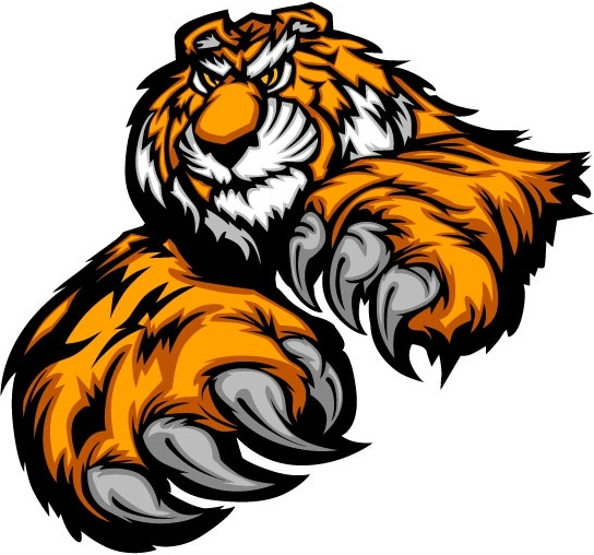 tiger vector free download free vector download 319 free vector rh all free download com tiger vector free tiger vector art free download