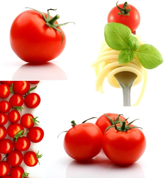 tomato hd pictures