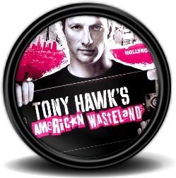 Tony Hawk s American Wasteland 2