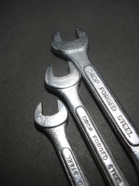 Mechanic tools free stock photos download (322 Free stock ...