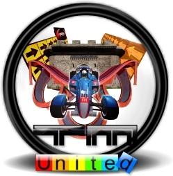 Trackmania United 2
