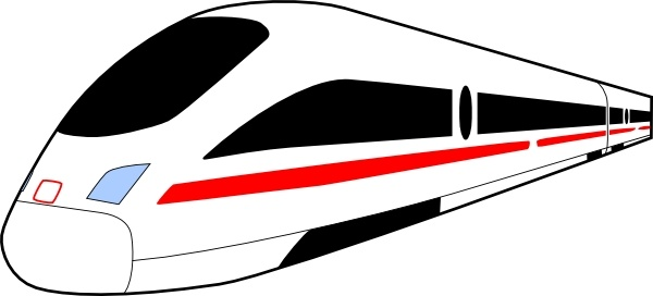 train clip art free vector in open office drawing svg svg rh all free download com clipart train station clipart train station