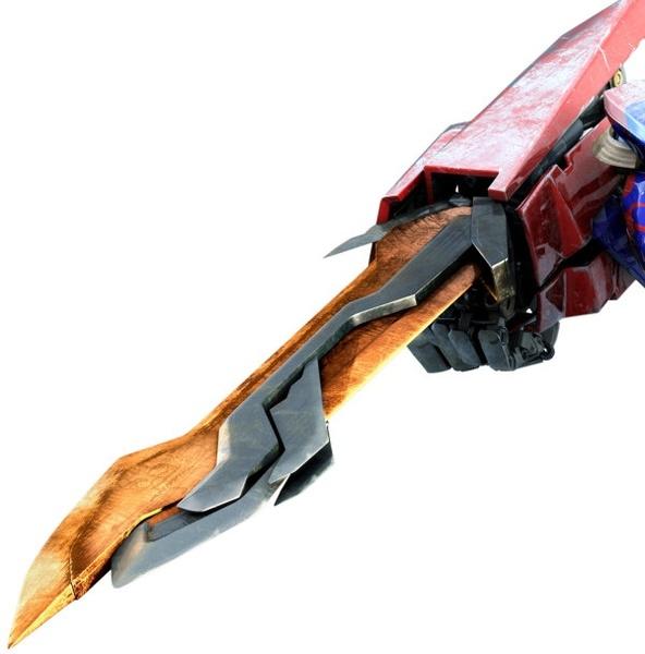 transformers 2 precision the original poster autobots autobots leader optimus prime optimus prime3