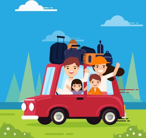 travel_background_family_car_luggage_ico
