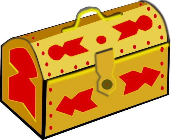 treasure chest clip art free vector in open office drawing svg rh all free download com open treasure chest clipart free free treasure chest clipart