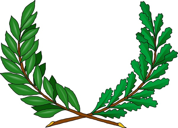 tree vines clip art free vector in open office drawing svg ( .svg ) vector  illustration graphic art design format format for free download 334.65kb  all-free-download.com