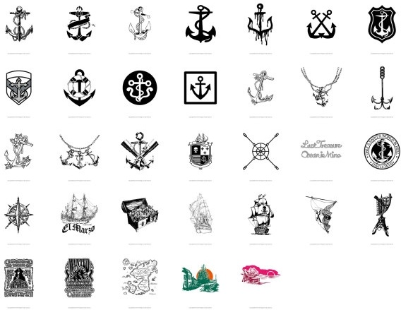 anchor free vector download (112 free vector) for commercial use