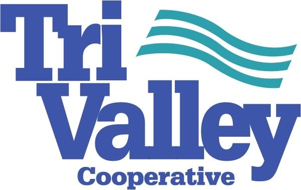 tri valley