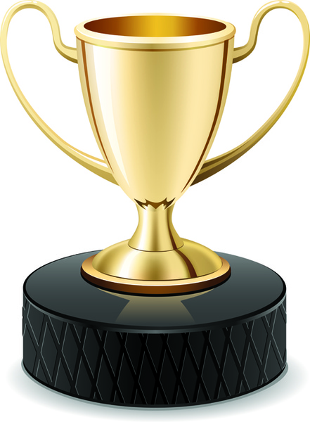 Trophy Vector Free Vector Download 199 Free Vector For