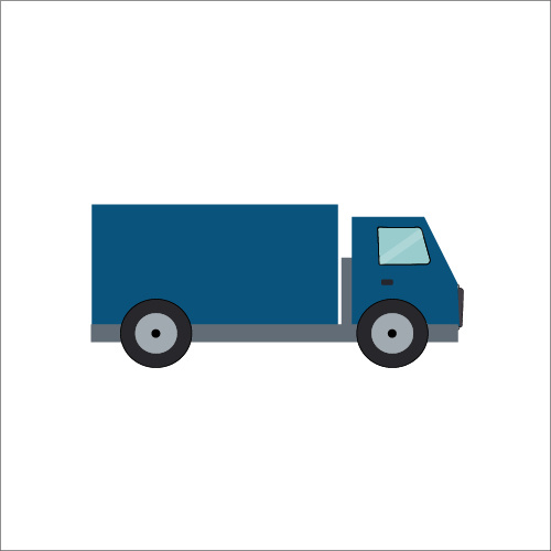 truck flat styles vector free vector in encapsulated postscript eps