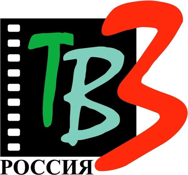 Lithuania tv3 television logo tv6 play png download 4000*4000.
