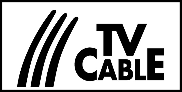 cable free vector download  102 free vector  for