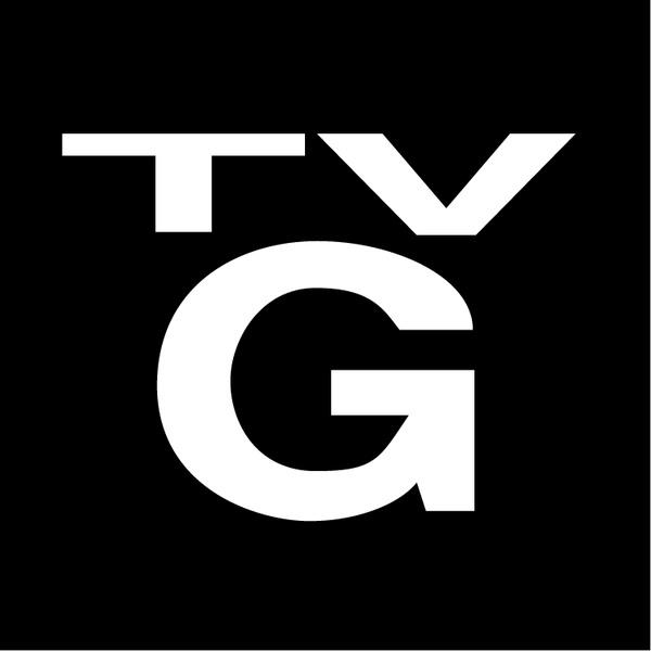 tv ratings tv g