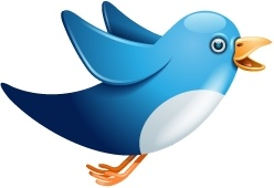 Twitter free icon download (173 Free icon) for commercial