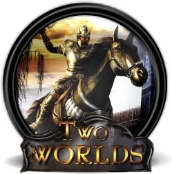 Two Worlds new 1