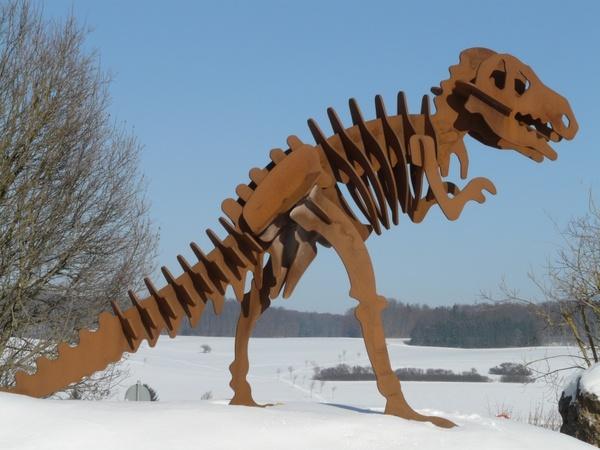 tyrannosaurus rex t rex tyrannosaurus