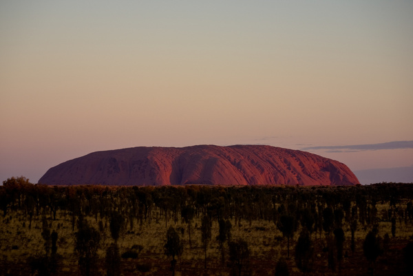 Uluru Free Stock Photos Download 5 Free Stock Photos For Commercial Use Format Hd -2304