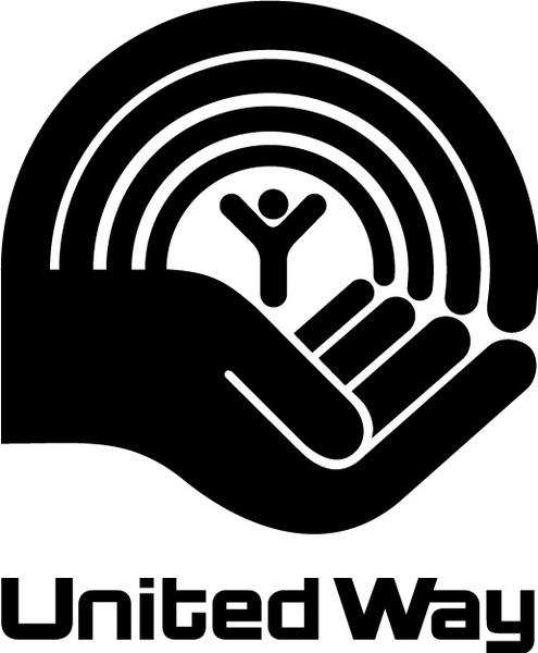 United Way Logo Free Vector In Adobe Illustrator Ai Ai Vector Illustration Graphic Art Design Format Encapsulated Postscript Eps Eps Vector Illustration Graphic Art Design Format Format For Free Download 131 31kb