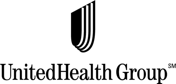 unitedhealth group free vector in encapsulated postscript eps