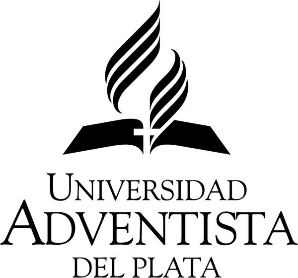 Vector universidad catolica free vector download (28 Free