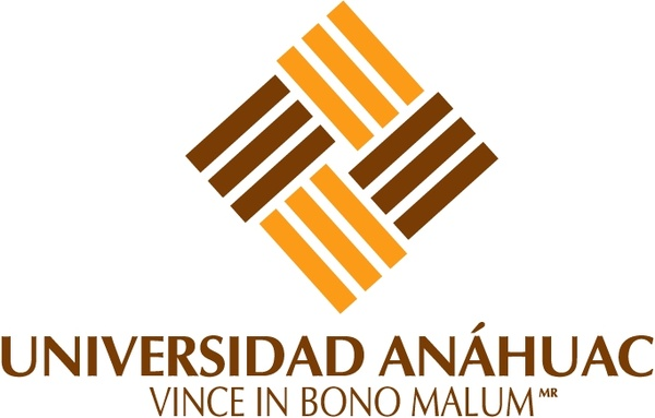 Universidad anahuac 0 Free vector in Encapsulated PostScript