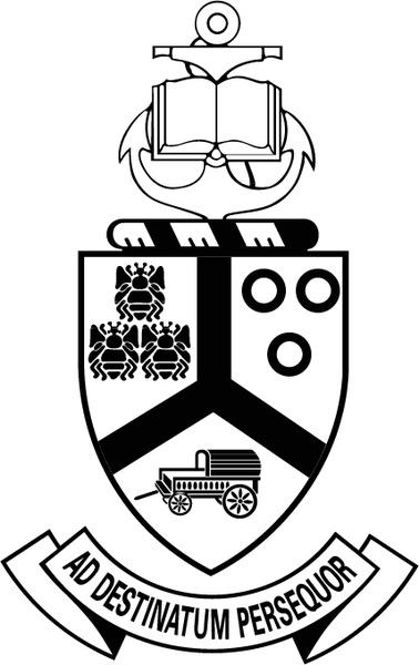 University of pretoria phd thesis