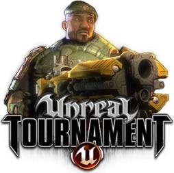 Unreal Tournament III 4