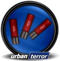 Urban Terror 1