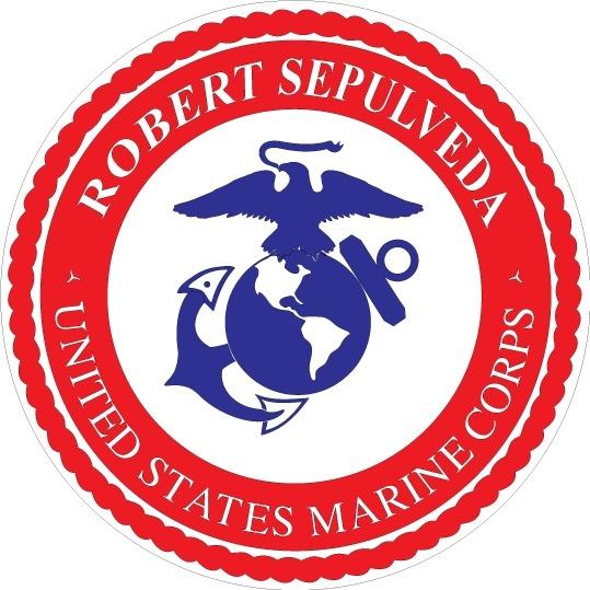 us marine logo free vector in adobe illustrator ai ai vector rh all free download com marines logo vector art usmc logo black and white vector