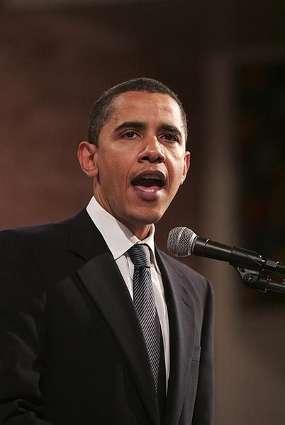 us president olusegun ma gaoqing picture 1