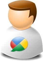 User20 google buzz