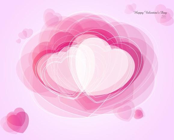 valentine39s day