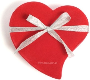 valentine39s day gift box hd picture 4