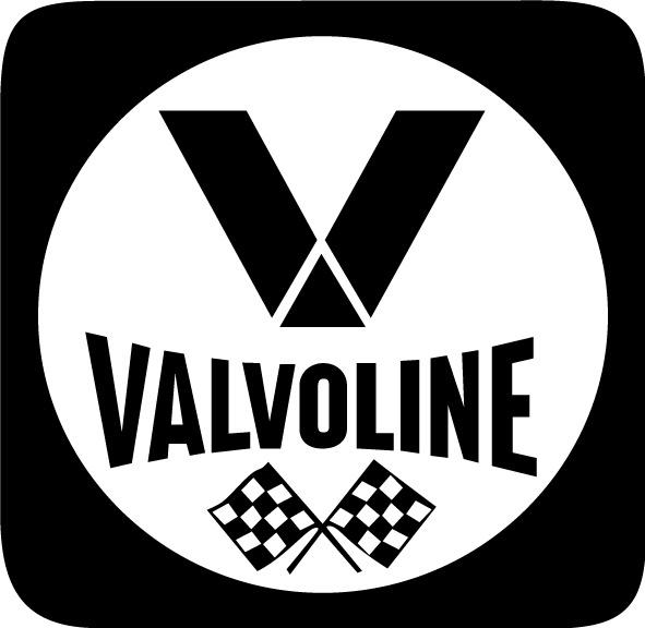 Valvoline logo Free vector in Adobe Illustrator ai ( .ai